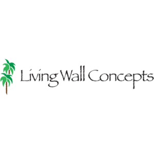 Living Wall Concepts