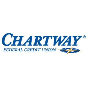 Chartway Fedral Credit Union