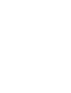 CANS