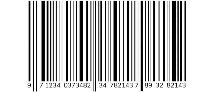 Types of Coupons To Use During a Consumer Promotion (and when to use them)