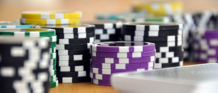 The Downfalls of Online Gambling